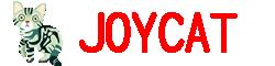 JOYCAT電腦教學網