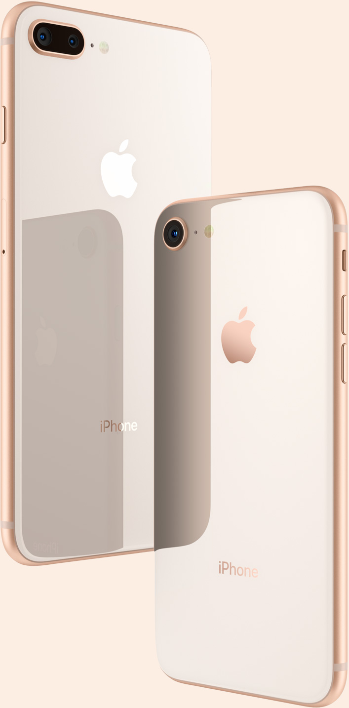 intro iphone8 combo fallback large